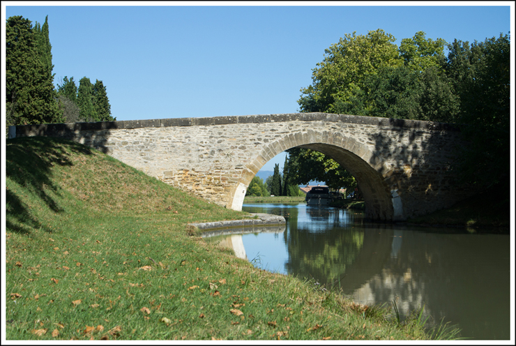 pont_canal_site2709
