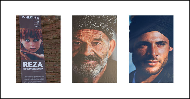 portraits_reza_site